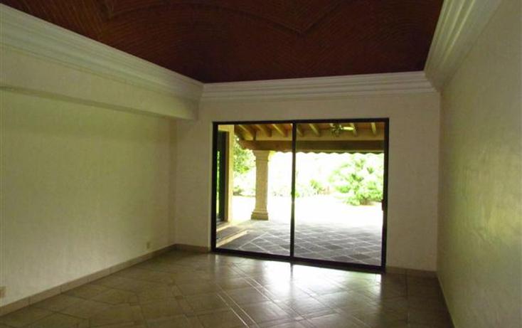 Foto de casa en venta en  , maravillas, cuernavaca, morelos, 1045595 No. 11