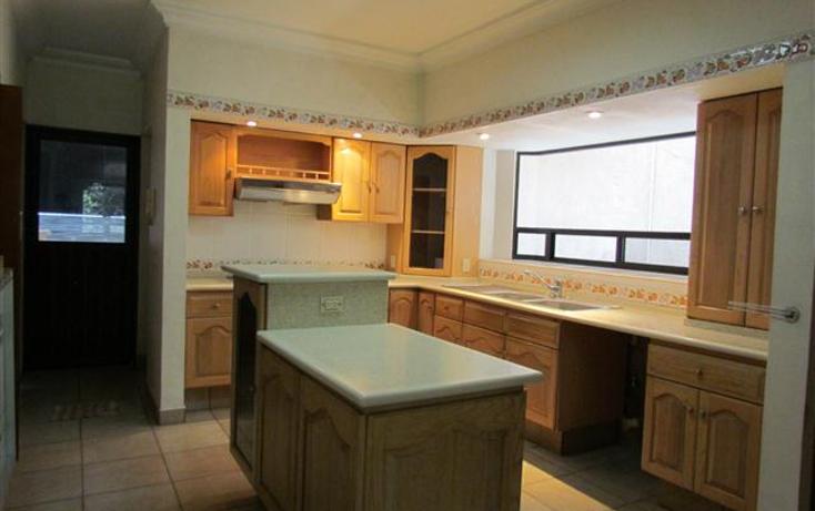 Foto de casa en venta en  , maravillas, cuernavaca, morelos, 1045595 No. 12