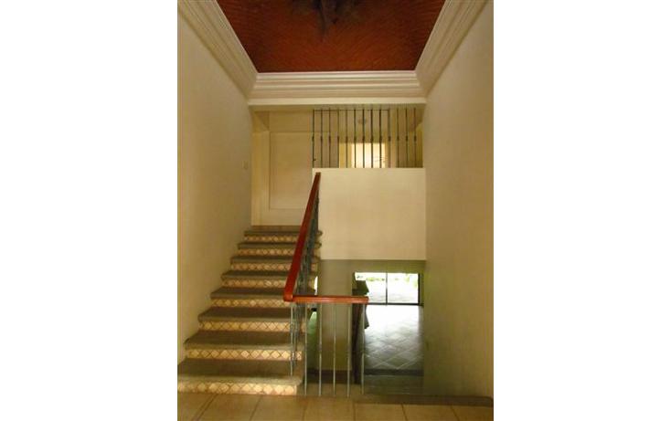 Foto de casa en venta en  , maravillas, cuernavaca, morelos, 1045595 No. 13