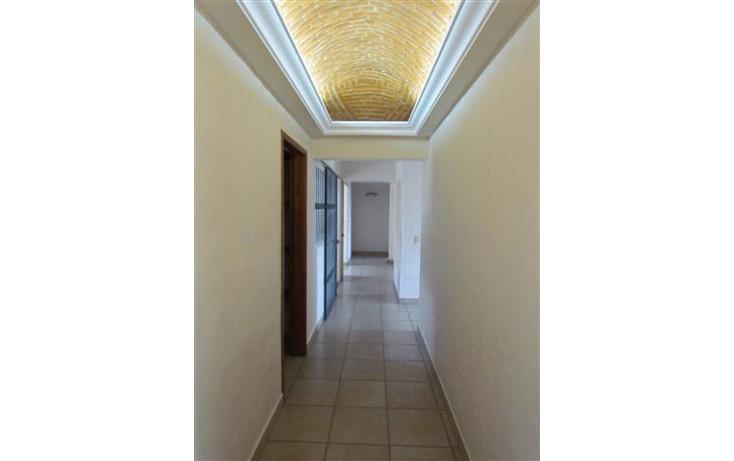 Foto de casa en venta en  , maravillas, cuernavaca, morelos, 1045595 No. 14