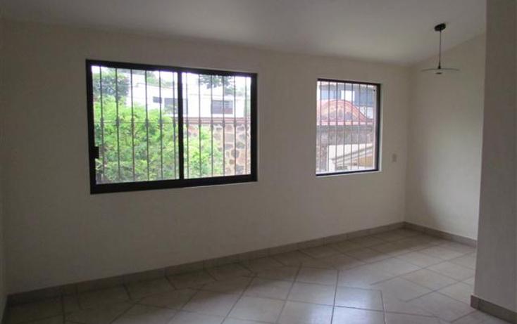 Foto de casa en venta en  , maravillas, cuernavaca, morelos, 1045595 No. 15