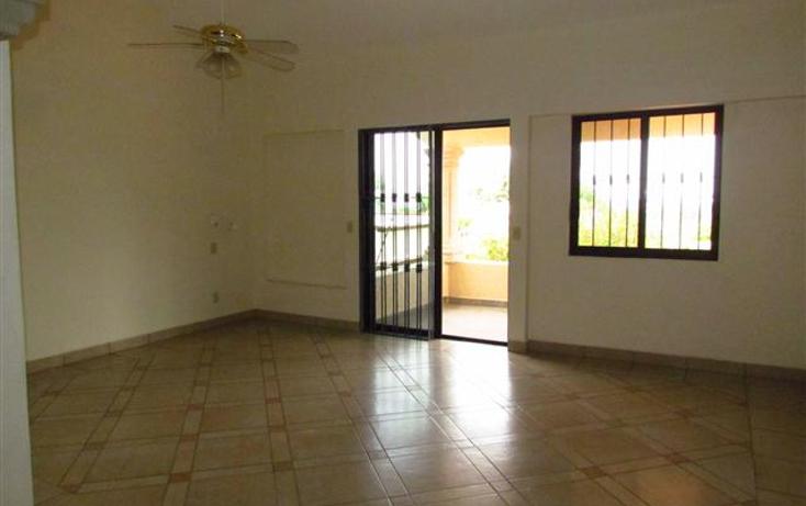 Foto de casa en venta en  , maravillas, cuernavaca, morelos, 1045595 No. 18