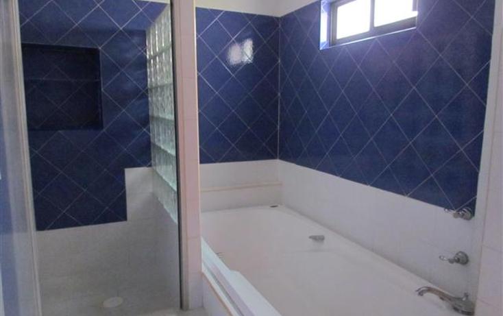 Foto de casa en venta en  , maravillas, cuernavaca, morelos, 1045595 No. 21