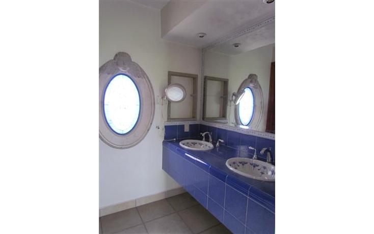 Foto de casa en venta en  , maravillas, cuernavaca, morelos, 1045595 No. 22