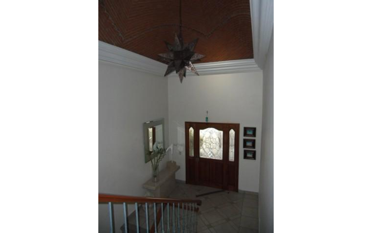 Foto de casa en venta en  , maravillas, cuernavaca, morelos, 1063275 No. 05