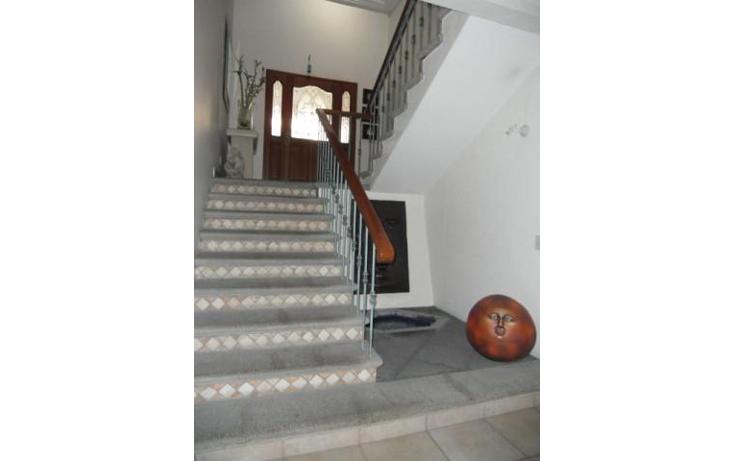 Foto de casa en venta en  , maravillas, cuernavaca, morelos, 1063275 No. 06