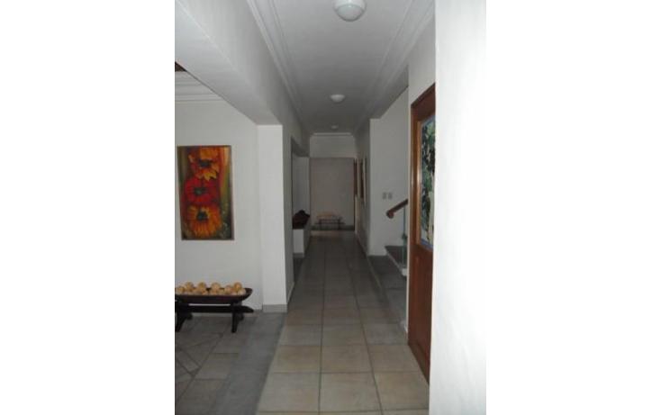 Foto de casa en venta en  , maravillas, cuernavaca, morelos, 1063275 No. 09