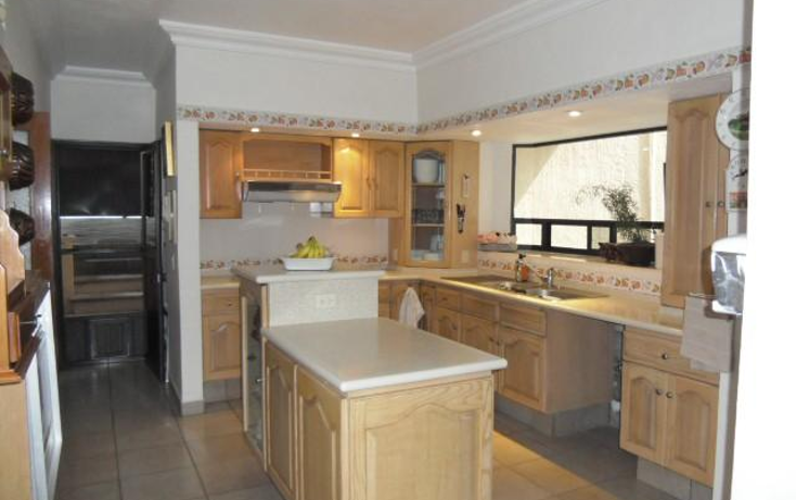Foto de casa en venta en  , maravillas, cuernavaca, morelos, 1063275 No. 10