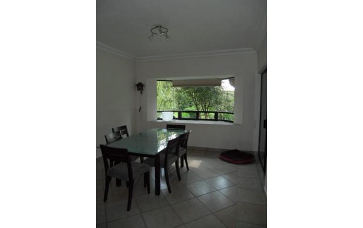 Foto de casa en venta en  , maravillas, cuernavaca, morelos, 1063275 No. 11