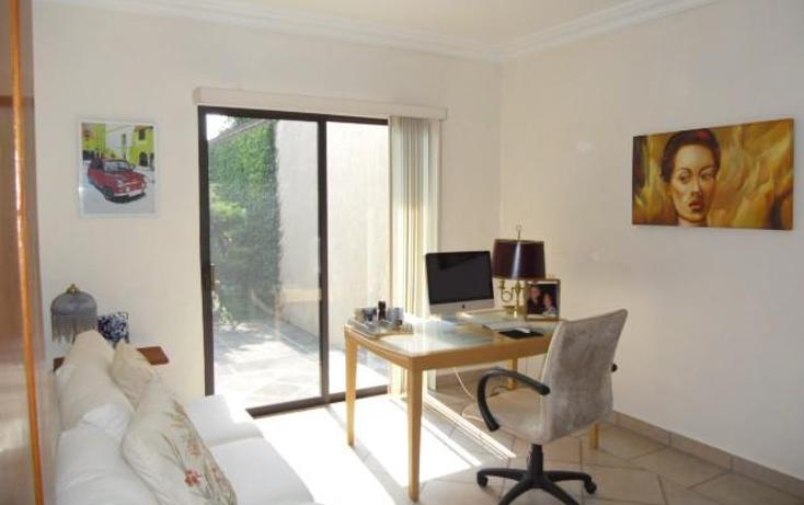 Foto de casa en venta en  , maravillas, cuernavaca, morelos, 1063275 No. 12