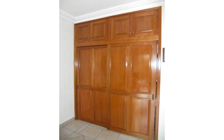 Foto de casa en venta en  , maravillas, cuernavaca, morelos, 1063275 No. 13