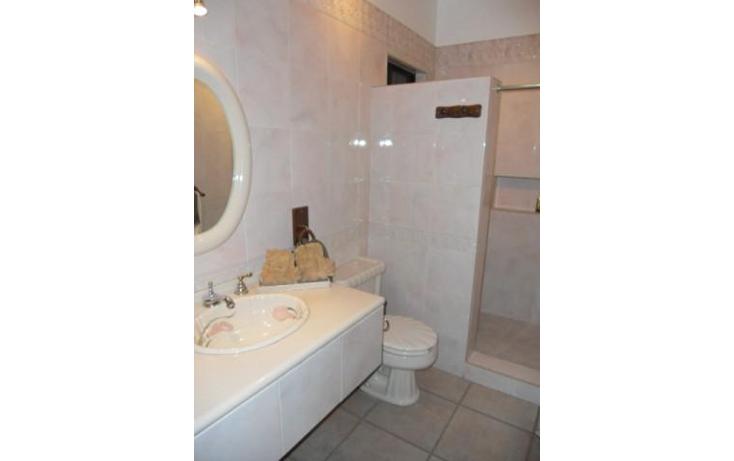 Foto de casa en venta en  , maravillas, cuernavaca, morelos, 1063275 No. 15