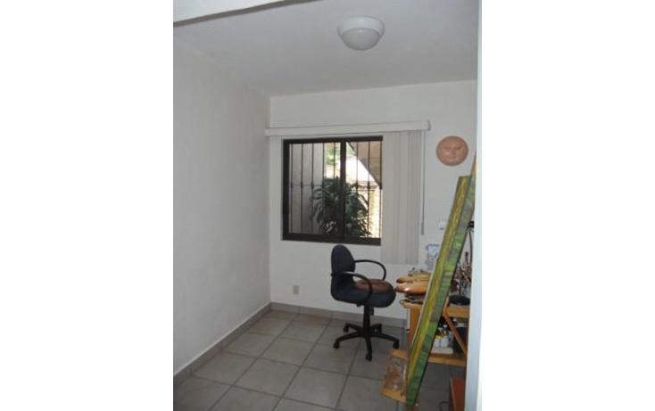 Foto de casa en venta en  , maravillas, cuernavaca, morelos, 1063275 No. 17