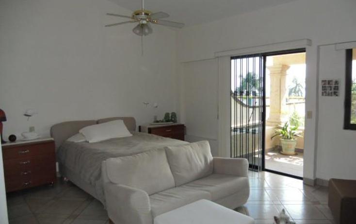 Foto de casa en venta en  , maravillas, cuernavaca, morelos, 1063275 No. 18