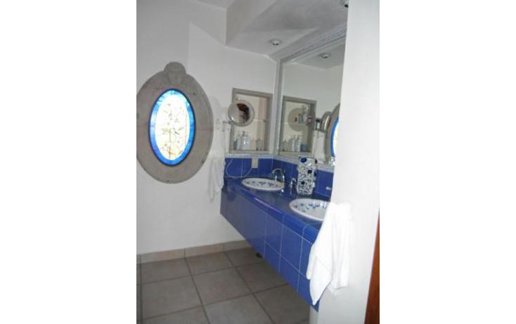 Foto de casa en venta en  , maravillas, cuernavaca, morelos, 1063275 No. 20