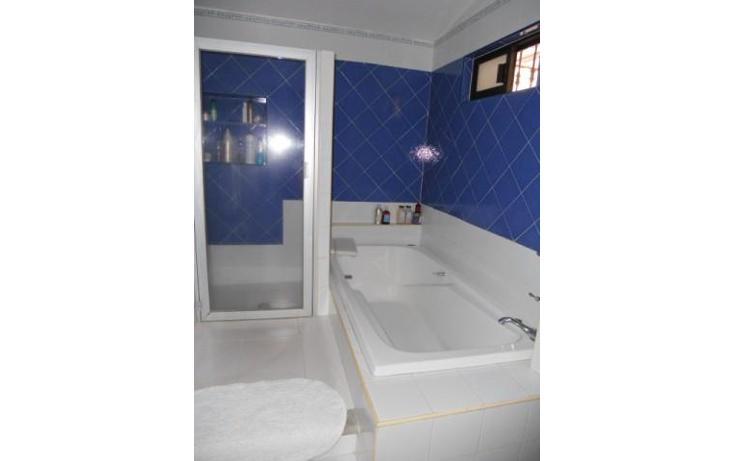 Foto de casa en venta en  , maravillas, cuernavaca, morelos, 1063275 No. 21