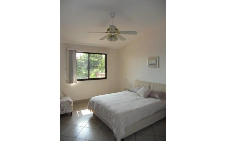 Foto de casa en venta en  , maravillas, cuernavaca, morelos, 1063275 No. 23
