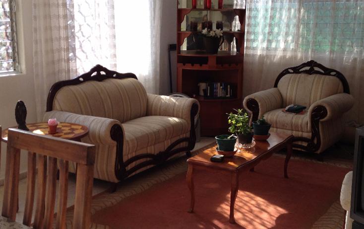 Foto de casa en venta en  , maravillas, cuernavaca, morelos, 1103415 No. 01