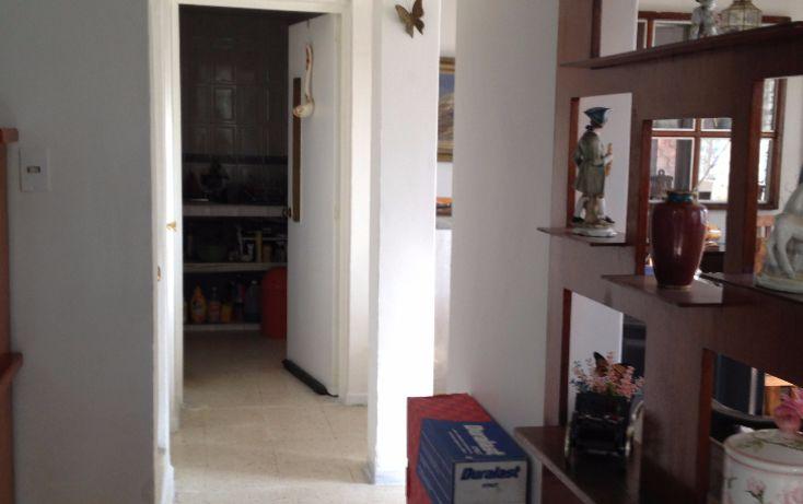 Foto de casa en condominio en venta en, maravillas, cuernavaca, morelos, 1103415 no 03