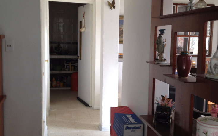 Foto de casa en venta en  , maravillas, cuernavaca, morelos, 1103415 No. 03