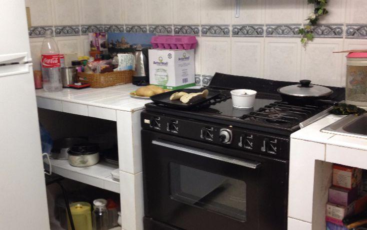 Foto de casa en condominio en venta en, maravillas, cuernavaca, morelos, 1103415 no 05