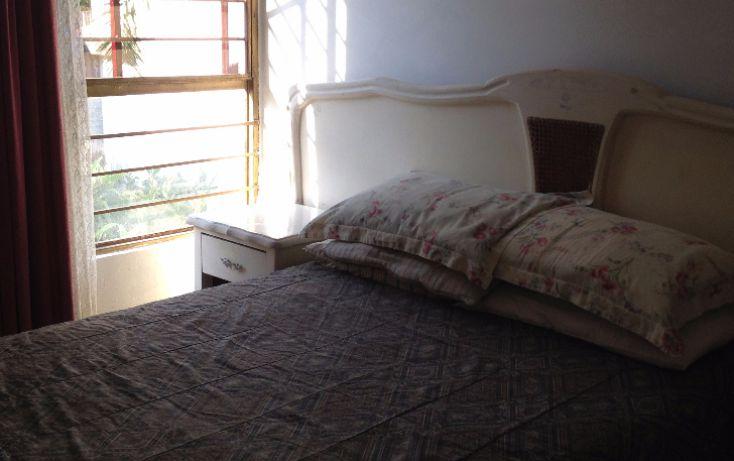 Foto de casa en condominio en venta en, maravillas, cuernavaca, morelos, 1103415 no 07