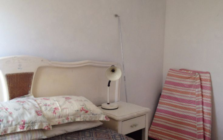 Foto de casa en condominio en venta en, maravillas, cuernavaca, morelos, 1103415 no 08