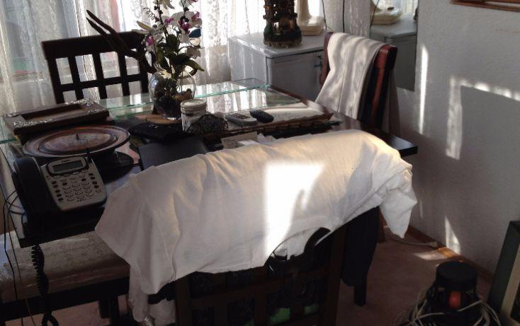 Foto de casa en condominio en venta en, maravillas, cuernavaca, morelos, 1103415 no 12