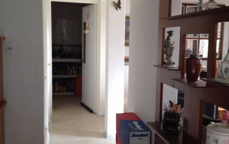 Foto de casa en condominio en renta en, maravillas, cuernavaca, morelos, 1103417 no 03