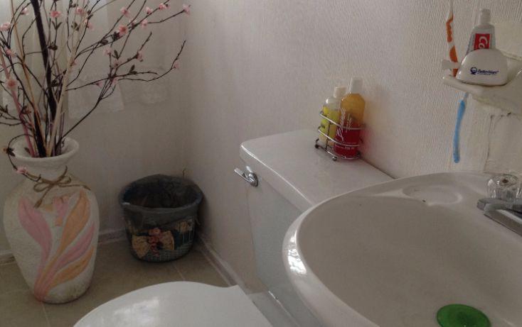 Foto de casa en condominio en renta en, maravillas, cuernavaca, morelos, 1103417 no 04
