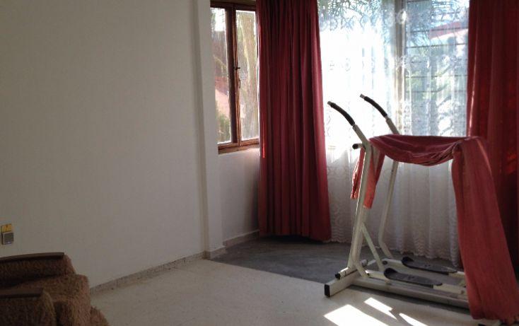 Foto de casa en condominio en renta en, maravillas, cuernavaca, morelos, 1103417 no 06