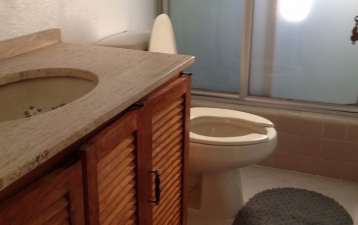 Foto de casa en condominio en renta en, maravillas, cuernavaca, morelos, 1103417 no 09