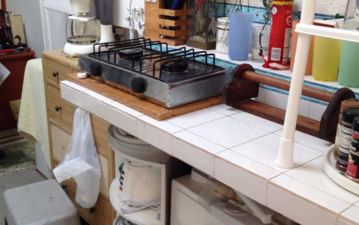 Foto de casa en condominio en renta en, maravillas, cuernavaca, morelos, 1103417 no 13