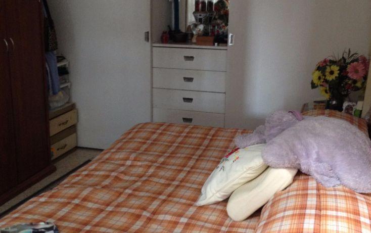 Foto de casa en condominio en renta en, maravillas, cuernavaca, morelos, 1103417 no 14