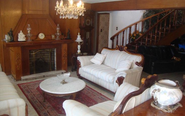 Foto de casa en venta en  , maravillas, cuernavaca, morelos, 1111367 No. 07