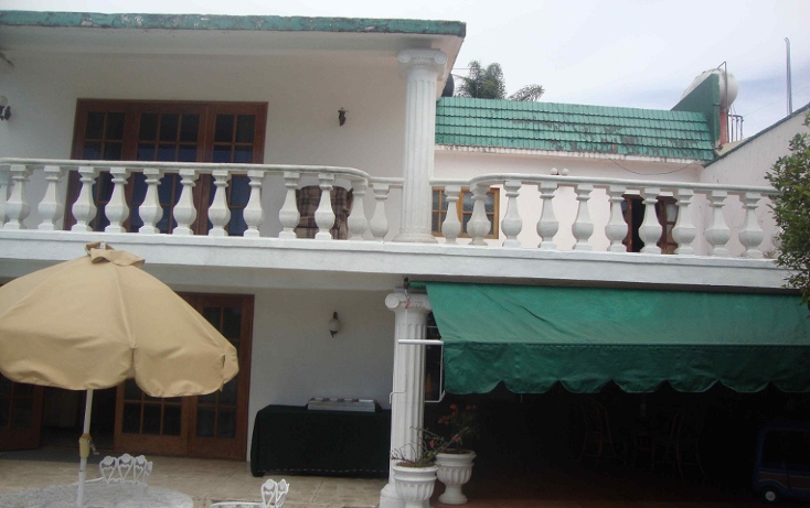 Foto de casa en venta en  , maravillas, cuernavaca, morelos, 1111367 No. 08