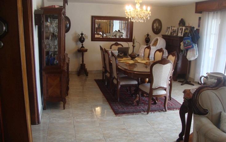 Foto de casa en venta en  , maravillas, cuernavaca, morelos, 1111367 No. 09