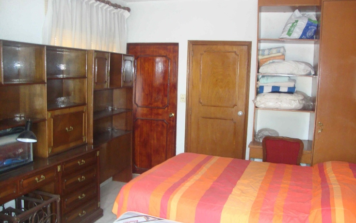 Foto de casa en venta en  , maravillas, cuernavaca, morelos, 1111367 No. 10