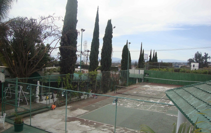 Foto de casa en venta en  , maravillas, cuernavaca, morelos, 1111367 No. 12