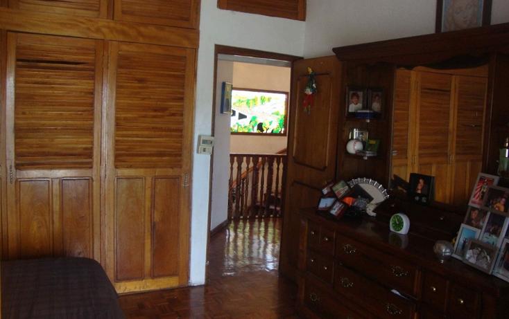Foto de casa en venta en  , maravillas, cuernavaca, morelos, 1111367 No. 13