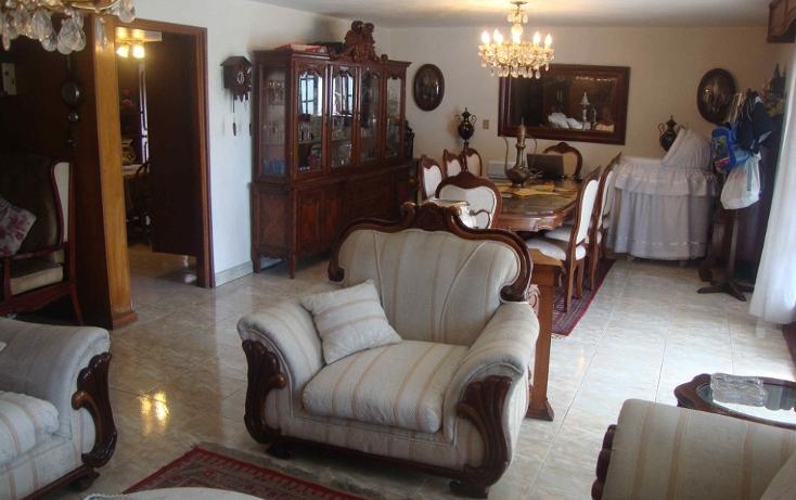 Foto de casa en venta en  , maravillas, cuernavaca, morelos, 1111367 No. 17