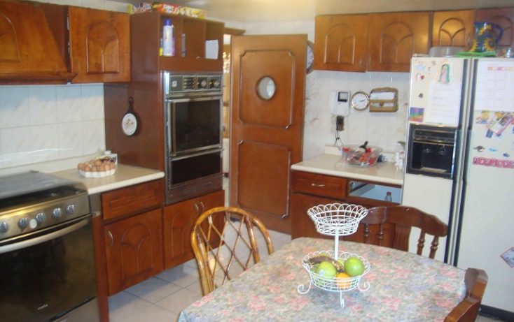 Foto de casa en venta en  , maravillas, cuernavaca, morelos, 1111367 No. 18