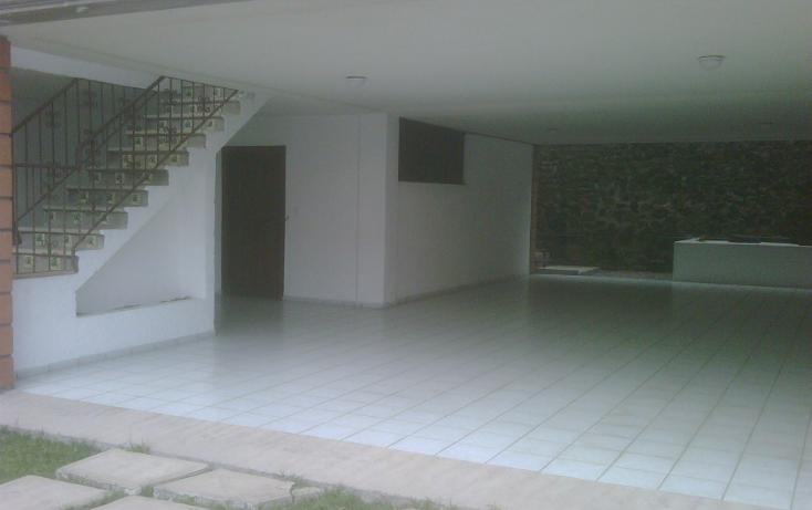 Foto de casa en venta en  , maravillas, cuernavaca, morelos, 1123577 No. 03