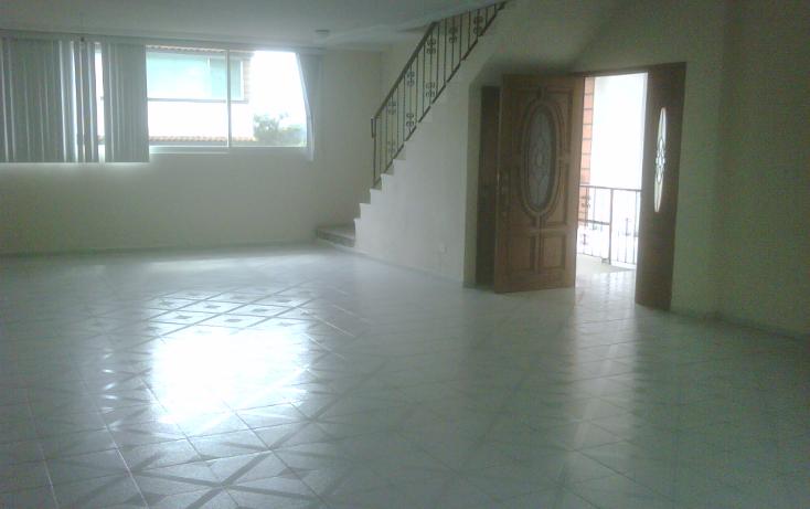 Foto de casa en venta en  , maravillas, cuernavaca, morelos, 1123577 No. 05