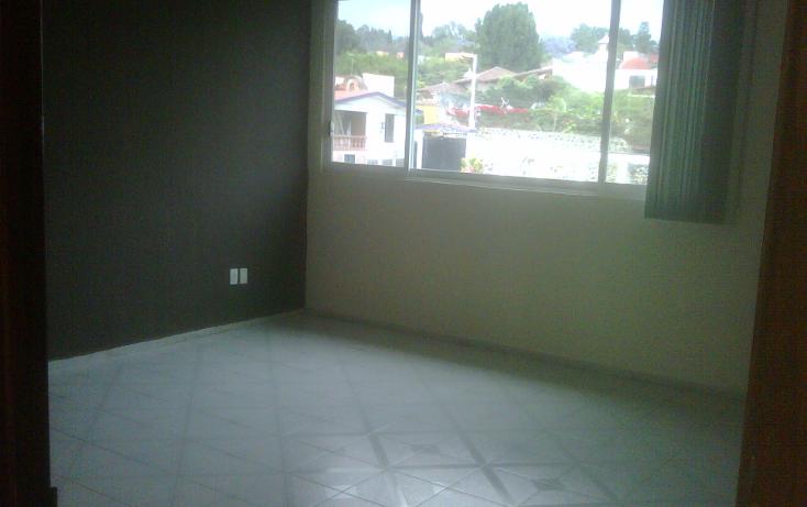 Foto de casa en venta en  , maravillas, cuernavaca, morelos, 1123577 No. 06