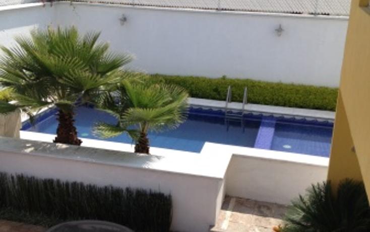Foto de casa en venta en  , maravillas, cuernavaca, morelos, 1163277 No. 05