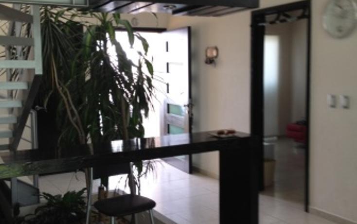 Foto de casa en venta en  , maravillas, cuernavaca, morelos, 1163277 No. 06
