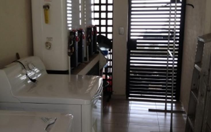 Foto de casa en venta en  , maravillas, cuernavaca, morelos, 1163277 No. 09