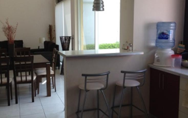 Foto de casa en venta en  , maravillas, cuernavaca, morelos, 1163277 No. 10