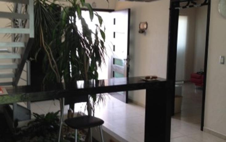 Foto de casa en venta en  , maravillas, cuernavaca, morelos, 1163277 No. 11